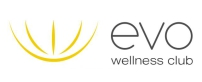 Evo Wellness Club
